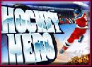 goldclub-hockey-hero