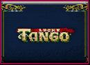 goldclub-locky-tango