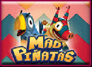 goldclub-mad-pinatas