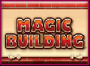 goldclub-magic-building