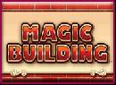 goldclub-magic-building