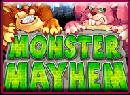goldclub-monster-mayhem