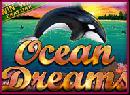 goldclub-ocean-dreams