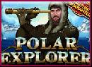 goldclub-polar-explorer