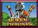 goldclub-queen-of-thrones