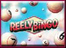 goldclub-reely-bingo