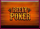 goldclub-reely-poker