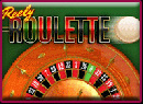 goldclub-reely-roulette