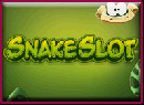 goldclub-snakeslot