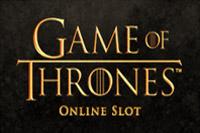 goldenslot-games-bonus