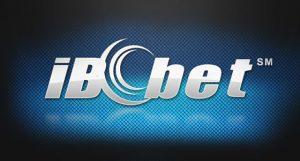 ibcbet แทงบอลออนไลน์