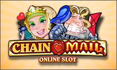 ic-chainmail