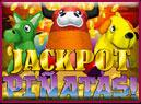 jackpot-pinatas-goldclub