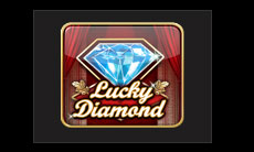 lucky-diamond-gclub