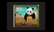 lucky-panda-gclubslot