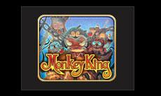 monkeyking-gclub