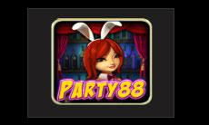 party88-gclub