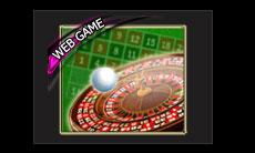 roulette-paradise-gclub3d