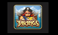 viking-gclub