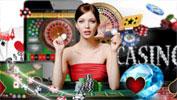 p_casino