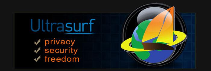 sbobet-การติดตั้ง-ultra-surf