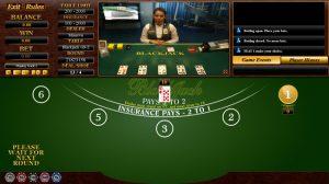 blackjack-live-casino