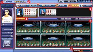 sbobet-casino_sicbo_lobby
