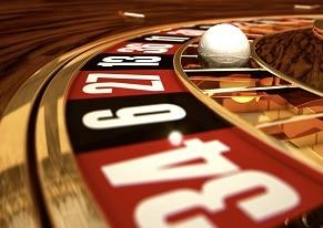 M8bet-casino